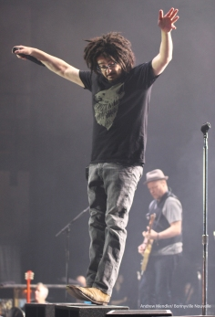 18.com.CountingCrows5