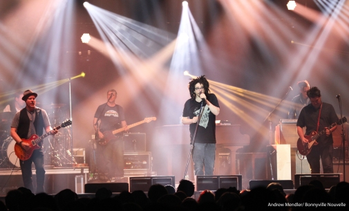 18.com.CountingCrows7