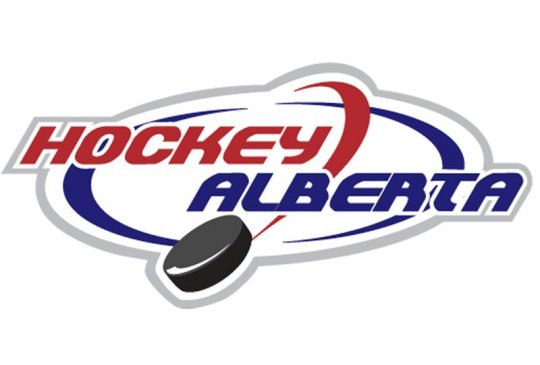 hockey_alberta_logo2